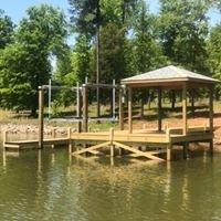 Atkinson Construction & Dock Repair LLC