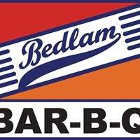 Bedlam Bar-B-Q