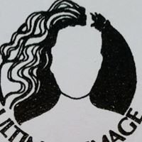 Ultimate Image Hair Studio