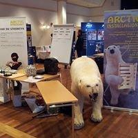 Arctic Installasjon as