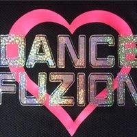 DanceFuzion Dance School