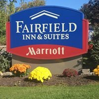 Fairfield Inn & Suites - Mahwah