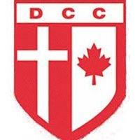 The Danish Canadian Club of Calgary