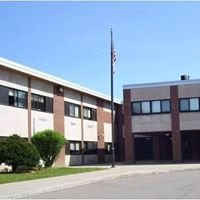 Homer Intermediate School