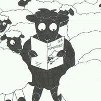 Black Sheep Comics