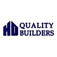 H&D Quality Builders, Inc.