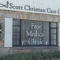 Scott Christian Care Center