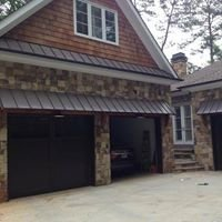 A+ Gutters and Metal Works, LLC