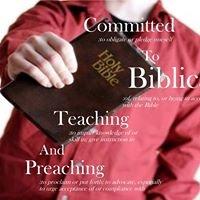 Lee's Summit Bible Church