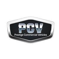 Prestige Commercial Vehicles