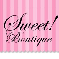 SWEET Boutique, Hampton Rd Rothesay