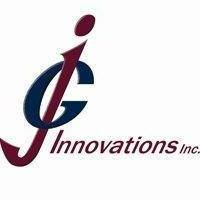 J.G. Innovations, Inc.