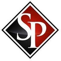 Statesboro Properties & Southern Properties Real Estate Team
