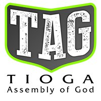 Tioga Assembly of God