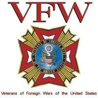 Squier-Ingram VFW Post 3943