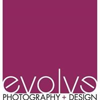 Evolve Photography And Design