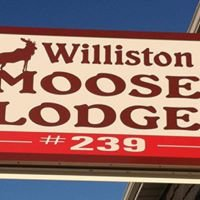 Moose Lodge #239