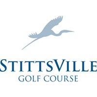 Stittsville Golf Course
