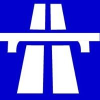Autobahn Communications, Inc.