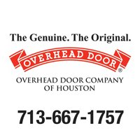 Overhead Door Company of Houston