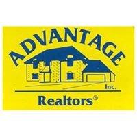 Advantage Realtors