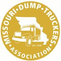 Missouri Dump Truckers Association - MDTA