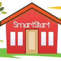 Smart Start Auburn