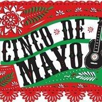 El Canelo Mexican FOOD