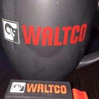 Waltco Lift Corp