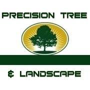 Precision Tree & Landscape LLC