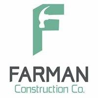 Farman Construction Company