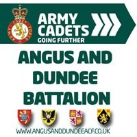 Angus and Dundee A.C.F.