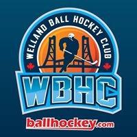 ballhockey.com Welland