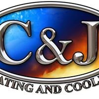 C&J Heating and Cooling