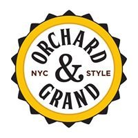 Orchard & Grand