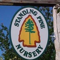 Standing Pine Nursery, Inc.