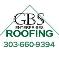 GBS Roofing