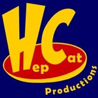 www.SeattleSwing.com - HepCat Productions