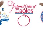 Fraternal Order of Eagles #4017