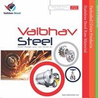Vaibhav Steel