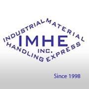 Industrial Material Handling Express