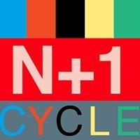 N+1 Cycle