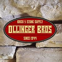 Ollinger Brothers Inc