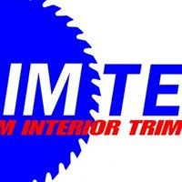 Trim Tech Of Austin, Inc.