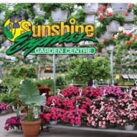 Sunshine Express Garden Centre