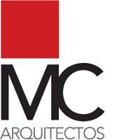 MC Arquitectos S.A.
