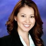 Hawaii Real Estate with Mari T. Okamoto