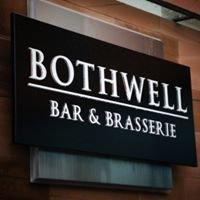 Bothwell Bar And Brasserie