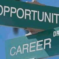 Office for Career Exploration & Development - Brevard College