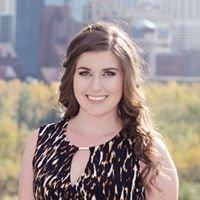 Laura Christie, Calgary Realtor with Royal LePage Benchmark